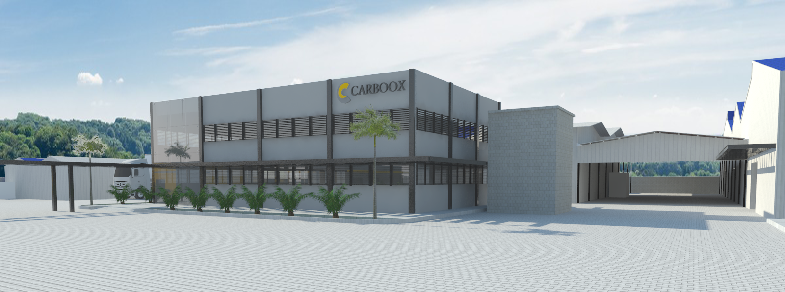 Carboox