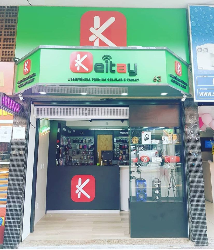 Keitay