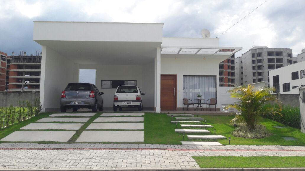 Residência Anechino