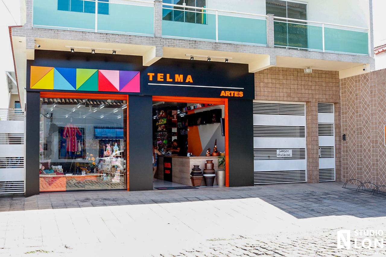 Telma Artes